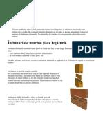lemnul-imbinari