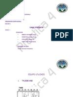 Documentacion Practica4 Grupo 11
