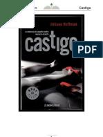 Hoffman Jilliane - Castigo