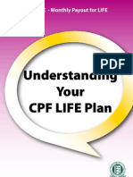 Cp f Life Booklet