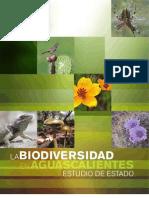 Biodiversidad en Aguascalientes_resbaja