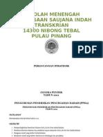 61104238-PERANCANGAN-STRATEGIK-PPDA