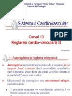 Fizio- Sistemul Renina Angiotensina