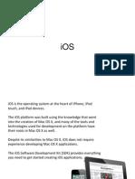 8097.iOS