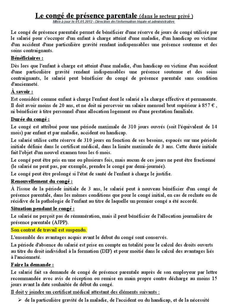 edited resume format sle resume word format