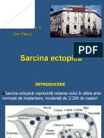 6 SARCINA ECTOPICA