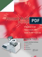 Biostar Broschuere 04 05 Gb