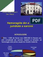 10 Placenta Praevia. Dppni