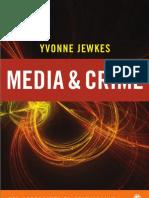 Jewkes 2004 Media Crime