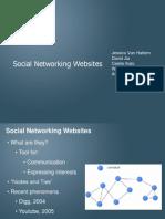 Social(1)