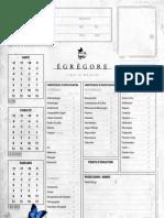 EGG103-EGREGORE_FeuillePersonnage