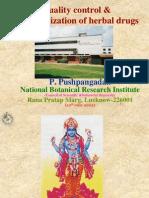 Dr.puspangadhan
