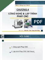 4.2.Lap Trinh Phay CNC