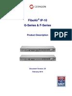 IP-10G&F-PD - 2-2010 - V26