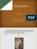 Eça_de_Queirós