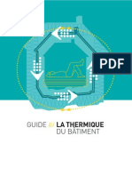 ISOVER MDG GuideThermique