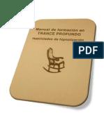 Manual de Formacion en Trance Profundo - Ledochowski Igor