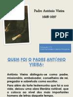Padre_António_Vieira
