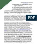 APA Trait System Rationale