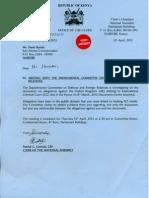 PDF.denis Itumbi