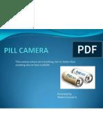 Spru PILL Cam93