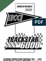 6000 Manual 8