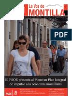 La Voz de Montilla 01