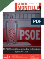 La Voz de Montilla 03