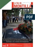La Voz de Montilla 09