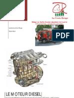 BTS-BLC-2011_pompier-corrigé-v02