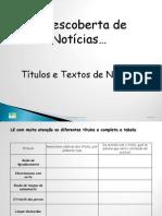 actividadesemlianoticia2-100427155046-phpapp02