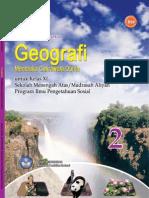 20090904123359 Geografi Membuka Cakrawala Dunia SMA XI IPS Bambang U