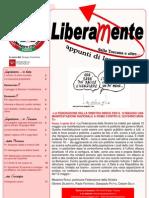 Libera Mente 11