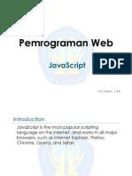 06 JavaScript