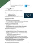 Voorbeeld Intentieverklaring Ontwikkeling IKC