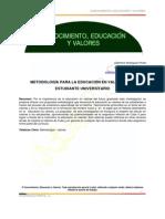 Rodriguez P E-UC