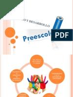 1.Crecimiento y Desarrollo Del Preescolar2 (2)