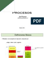 3-procesos
