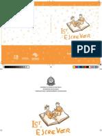 Ler e Escrever - Coletanea_Atividades-(1)