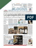 Pdfc Repubblica 2012-04-12