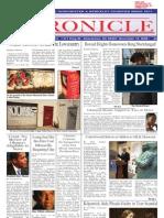Chronicle Dec 10 08