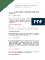 Exercícios Série Uniforme_2011_Sala Virtual ja fiz