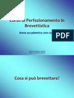 Bertuccio_04_11_2011