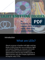 Led Powerpoint New