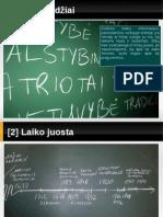 prezentacija_tauta