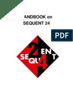 Manuale Sequent24 En