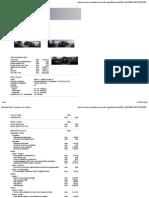 Mercedes-Benz | Configure o seu veículo