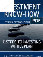 Shares Investing KnowHow 49 Pgs