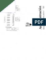 1_pdfsam_Administracion - Una Perspectiva Global - 11va Ed. - H. Koontz (1)
