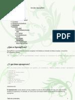 Servidor_EgroupWare